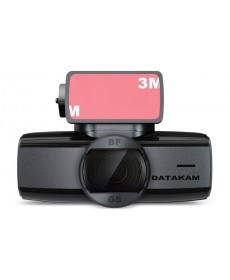 Видеорегистратор DATAKAM G5 REAL-BF