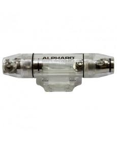Держатель предохранителя Alphard ANL FH-1150