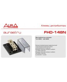 Дистрибьютор AurA FHD-040N
