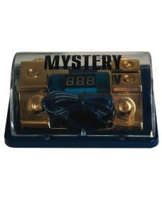 Дистрибьютор Mystery MPD-10