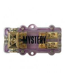Дистрибьютор Mystery MPD-11