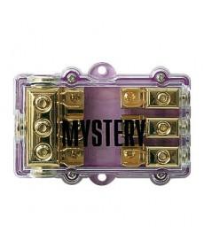 Дистрибьютор Mystery MPD-12
