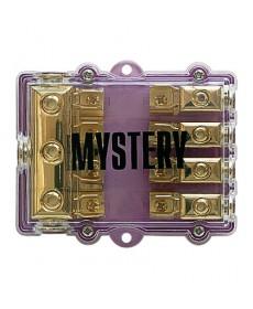 Дистрибьютор Mystery MPD-13