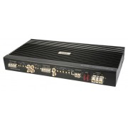 Усилитель E.O.S. AE-4100.1 LE Bi AMPING