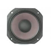 Эстрадная акустика ARIA BZF-165N4 (neo)