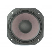 Эстрадная акустика ARIA BZF-165N8 (neo)