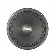 Эстрадная акустика ARIA BZN-165S