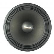 Эстрадная акустика ARIA BZN-200S