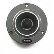 Эстрадная акустика ARIA ST-38PRO