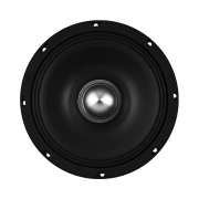 Эстрадная акустика Cadence CVL-84MBX