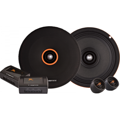 Эстрадная акустика Cadence XM64VI