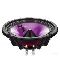 Эстрадная акустика Dragster DMN-6
