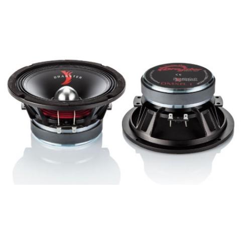 Эстрадная акустика Dragster DMX-8.2