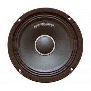 Эстрадная акустика Dynamic State CM-L16.2 CUSTOM Series