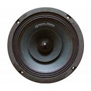 Эстрадная акустика Dynamic State CM-L16.3 CUSTOM Series