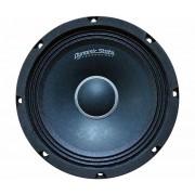 Эстрадная акустика Dynamic State CM-L20.2 CUSTOM Series