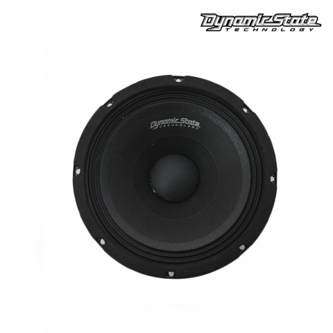Эстрадная акустика Dynamic State CM-L20.4v2 CUSTOM Series