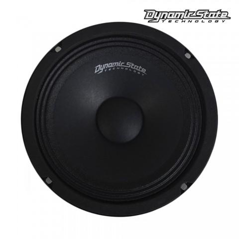 Эстрадная акустика Dynamic State NM-16.1 NEO Series