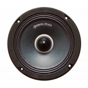 Эстрадная акустика Dynamic State NM-17.1 NEO Series