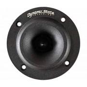 Эстрадная акустика Dynamic State NT-8.1 NEO Series