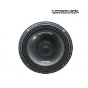 Эстрадная акустика Dynamic State PM-165.3