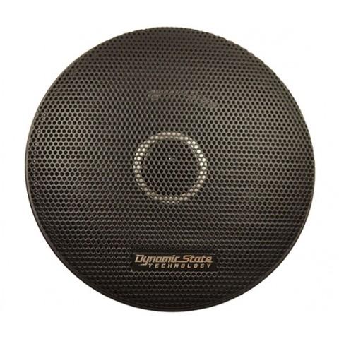 Эстрадная акустика Dynamic State PM-L16.1 PRO Series