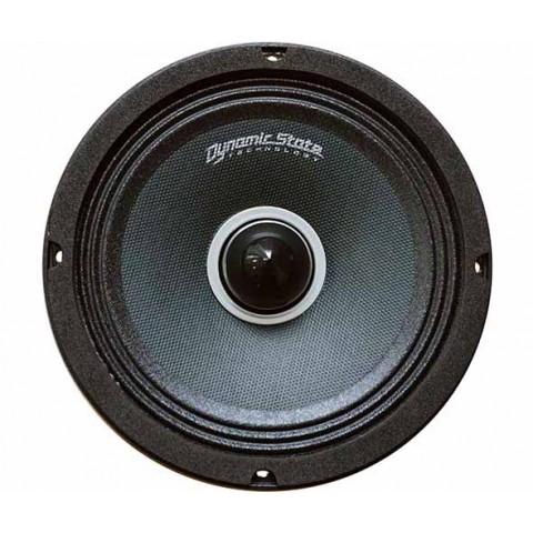 Эстрадная акустика Dynamic State PM-L16.2 PRO Series