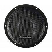 Эстрадная акустика Dynamic State PM-L18.1 PRO Series