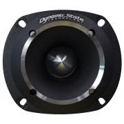 Эстрадная акустика Dynamic State PT-L9.1 PRO Series