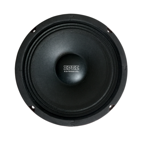 Эстрадная акустика EDGE EDPRO65XL-E6