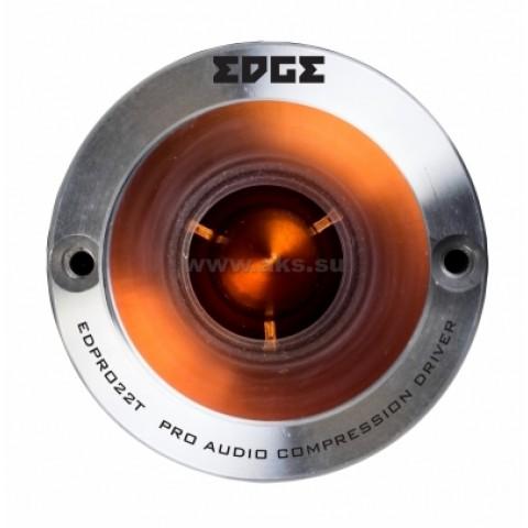 Эстрадная акустика Edge ED-PRO22T-E4