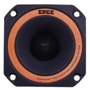 Эстрадная акустика Edge ED-PRO35T-E4
