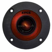 Эстрадная акустика Edge ED-PRO38TA-E4