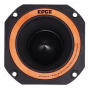 Эстрадная акустика Edge ED-PRO4T-E4