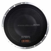 Эстрадная акустика Edge ED-PRO65F-E4