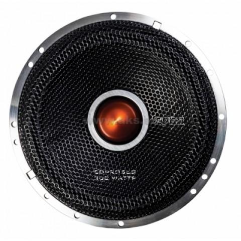Эстрадная акустика Edge ED-PRO65G-E4