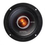 Эстрадная акустика Edge ED-PRO68MX-E4