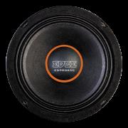 Эстрадная акустика Edge EDPRO65C-E6