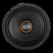 Эстрадная акустика Edge EDPRO65P-E6