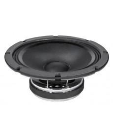Эстрадная акустика Faital Pro 6FE200