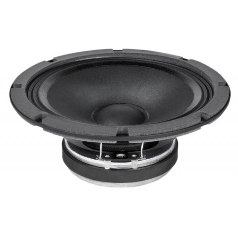 Эстрадная акустика Faital Pro 8FE200