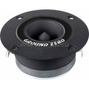 Эстрадная акустика GROUND ZERO GZCT 3500X-B