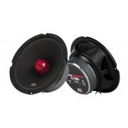 Эстрадная акустика MTX RTX-658