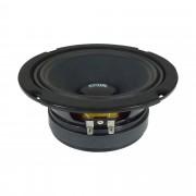 Эстрадная акустика Oris GR-658