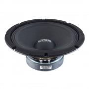 Эстрадная акустика Oris PR-804