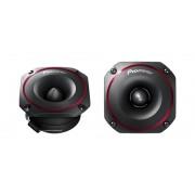 Эстрадная акустика Pioneer TS-B400PRO