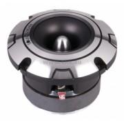 Эстрадная акустика Soundstream SPT-300