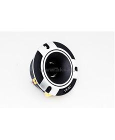 Эстрадная акустика TEAC TE-T200