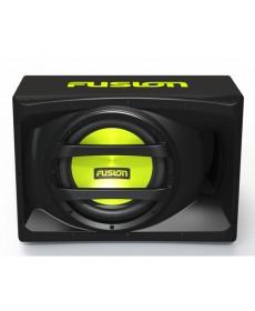 Активный корпусной сабвуфер Fusion CP-AW1121