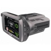 Видеорегистратор Incar SDR-10